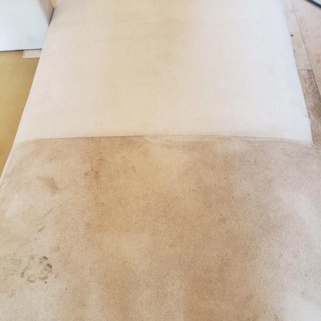 upholstery cleaning houston