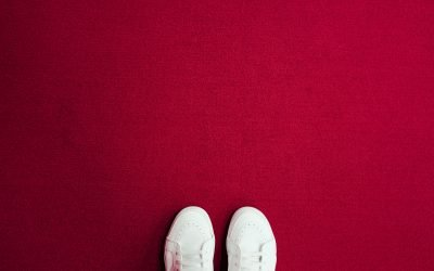 5 Qualities To Look For In A Carpet Cleaning Company